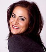 Megan Abshari, Real Estate Pro in Greater Sarasota, FL