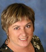 Karen  Halpin, Real Estate Pro in Virgina Beach, VA