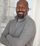 Doug Davis, Real Estate Agent in Golden Valley, MN