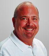 Doug Mellen, Agent in Lago Vista, TX