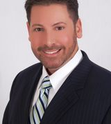 Thomas R. Adinolfi, Agent in Colts Neck, NJ