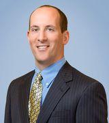 Chris Hulser, Real Estate Pro in Madison, AL