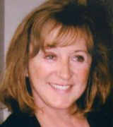Ruth Risch, Agent in Lake Oswego, OR