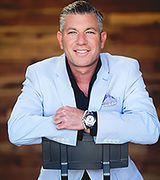 Damian Del R…, Real Estate Pro in Newport Beach, CA