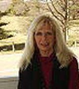 Paula Presne…, Real Estate Pro in Alleghany, CA