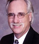 Jim Fassbend…, Real Estate Pro in Murrells Inlet, SC