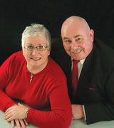 Dan & Linda…, Real Estate Pro in Jackson, MI