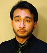 Mirza Shafiq…, Real Estate Pro in New York, NY