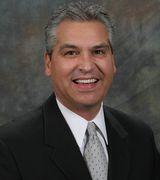 Tony Vito, Real Estate Agent in Henderson, NV