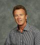 David DeHaven, Agent in Fort Wayne, IN