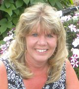 Pam Gushee, Real Estate Pro in Camden, ME