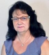 Janelle McMechan, Agent in Lawrence, KS