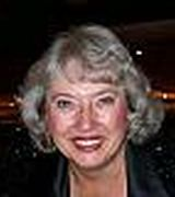 Sharon Furia, Real Estate Pro in Indian Wells, CA