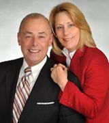 Teresa Cronk, Real Estate Pro in Blairsville, GA