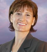 Mary Colleary, Real Estate Pro in Long Beach, CA