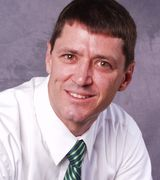 Bob McMaster, Real Estate Pro in Orlando, FL