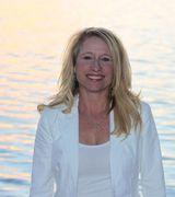 Chandi Ledfo…, Real Estate Pro in Eatonton, GA