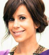 Tiffany Hickenbottom, Real Estate Agent in san francisco, CA