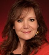 Lisa Holton, Real Estate Agent in North Myrtle Beach, SC