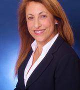 Loukia Karneris, Real Estate Agent in San Francisco, CA