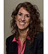 Marci Rosenthal, Agent in Canton, OH