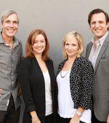 Alyssa & Anselm, Real Estate Agent in Los Angeles, CA
