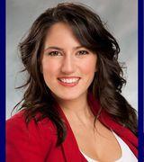 Jocelyn Russo, Real Estate Agent in Upper Montclair, NJ