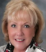 Sharon Shaw, Agent in Montgomery, TX