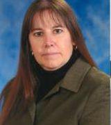 Cheryl Perei…, Real Estate Pro in Bondsville, MA