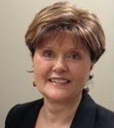 Susan Mueller, Real Estate Pro in Huntsville, AL