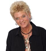 Lynn Semer, Real Estate Pro in Wooster, OH