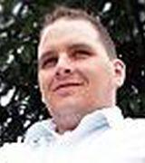 Jason Churchill, Agent in Hudsonville, MI