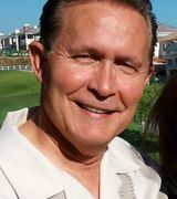 John Preble, Real Estate Pro in Temecula, CA