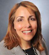 Laura Lowry, Real Estate Pro in Decatur, GA