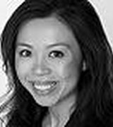 Kate Pham, Real Estate Agent in Chicago, IL