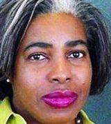 Jennifer Wickham, Agent in Palm Bay, FL
