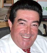 Lou Rosas ACP…, Real Estate Pro in Houston, TX
