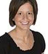 Dana Tornio, Real Estate Agent in Eagan, MN