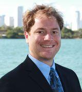 Alexandre Va…, Real Estate Pro in Miami, FL