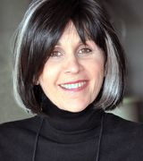 Patricia Ruben, Real Estate Agent in Los Angeles, CA