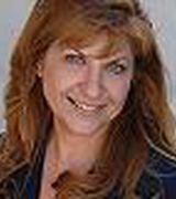 Debra Lund, Agent in Los Angeles, CA