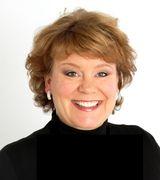Debbie Brown, Agent in Whittier, CA