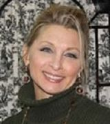 Denise Molchen-Donnelly, Agent in Beaver Falls, PA