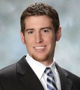 Troy Marsh, Real Estate Pro in Worthington, OH