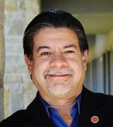 Joe Flores, Real Estate Pro in Plano, TX