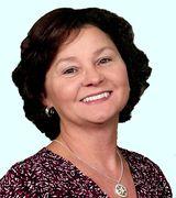 Suzanne Rich…, Real Estate Pro in North Augusta, SC