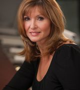Cindy Adair, Agent in Fountain Hills, AZ