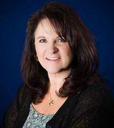 Christine Blessie, Agent in Glendale, AZ