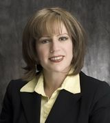 Angelica Tor…, Real Estate Pro in Rancho Cucamonga, CA