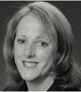 Eleanor Reil…, Real Estate Pro in Needham, MA